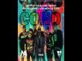 Coño (Remix)