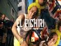 El Pichirri