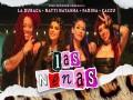 Las Nenas - Top 100 Songs
