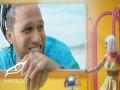 Mueve La Cadera (Video Oficial) - Top 100 Songs