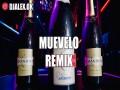 Muevelo Remix