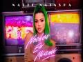 Noches En Miami - Top 100 Songs