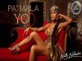 Pa' Mala Yo - Top 100 Songs