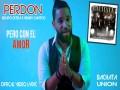 Perdon - Top 100 Songs