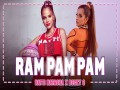 Ram Pam Pam - Top 100 Songs
