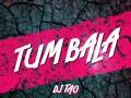 Tumbala Remix