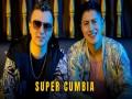 Super Cumbia Mix - Top 100 Songs