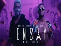 Ensay - Top 100 Songs
