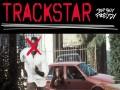TRACKSTAR  - World Song