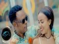 Enbeba - Top 100 Songs