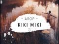 Kiki Miki
