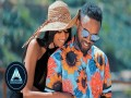 Most Popular Song by Yared Negu