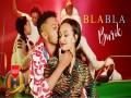 Bla Bla - Top 100 Songs