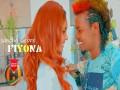 Fiyona
