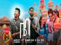 Leba New - Top 100 Songs