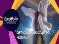 Fallen Angel (Norway, 2021) - Top 100 Songs
