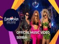 Loco Loco (Serbia, 2021) - Top 100 Songs