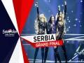 Loco Loco (Serbia  , Final, 2021)