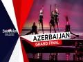 Mata Hari (Azerbaijan  , Final, 2021) - Top 100 Songs