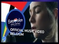 RELEASE ME (BELGIUM, 2020) - Top 100 Songs