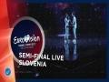 Sebi (Slovenia, 2019)