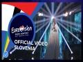 Voda (Slovenia, 2020)