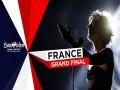 Voilà  (France  , Final, 2021)