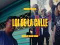 Loi De La Calle - Top 100 Songs