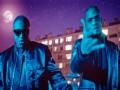 Millions D'euros - Top 100 Songs