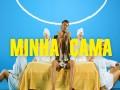 Minha Cama - Top 100 Songs
