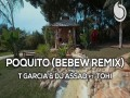 Poquito (Bebew Remix)