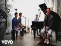 Tout Le Temps (Acoustic)