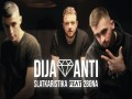Dijamanti - Top 100 Songs