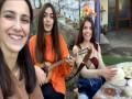 Shromis Simghera - Top 100 Songs