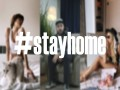 STAY HOME - Top 100 Songs