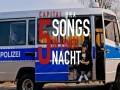 5 Songs In Einer Nacht