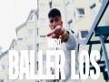 Baller Los