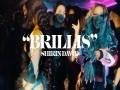 Brillis - Top 100 Songs