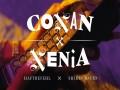Conan X Xenia