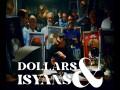Dollars & Isyans