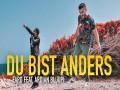 Du Bist Anders