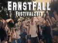 Festivalzeit
