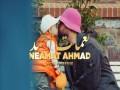 Neamat Ahmad