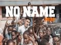 No Name - Top 100 Songs