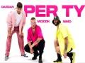 PER TY - Top 100 Songs