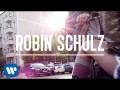 Most Popular Song by Robin Schulz