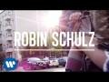 Prayer In C (Robin Schulz Remix)