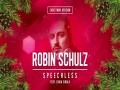 Speechless [Christmas Version]