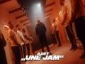 Une Jam - Top 100 Songs