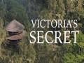 Victoria'S Secret - Top 100 Songs